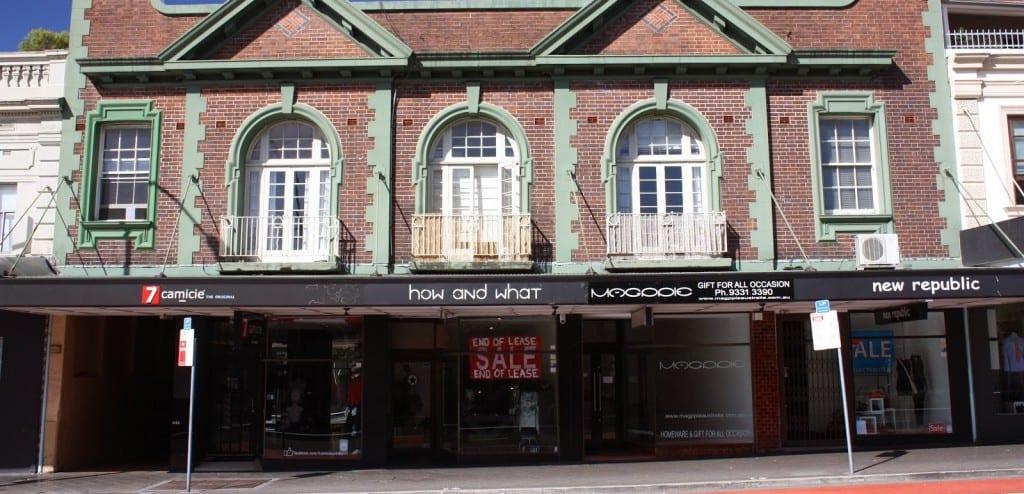 O que fazer em Sydney: bairros que merecem uma visita
